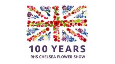 RHS Chelsea to your home