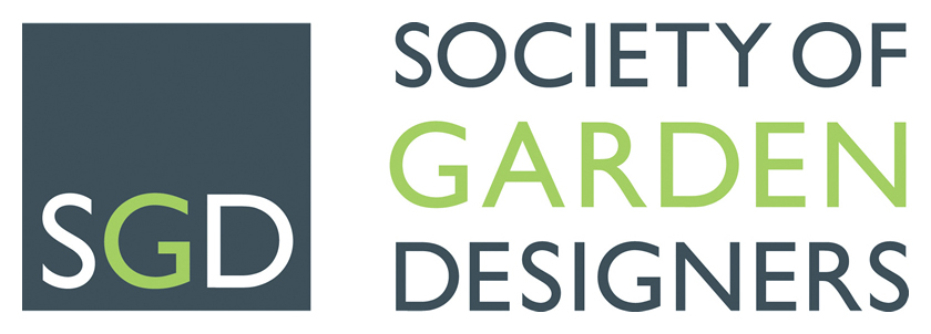 Our first submission has been accepted by Society of Garden Designers